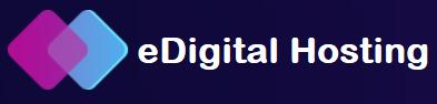 edigital logo hosting malaysia best top midec mdec penjana
